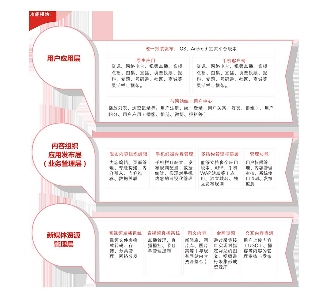 青芒FM-02.png