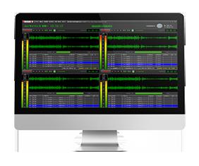 AoIP总控系统-05-2.png