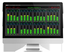 AoIP总控系统-05-3.png
