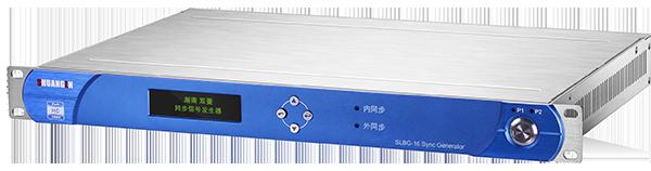 SLBG-16-600.png